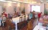Уфа - Санатории, Базы отдыха - Путевки в санаторий «Вятские Увалы», Кировская область - фото недвижимости 7