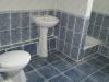 Уфа - Дома,Коттеджи,Таунхаусы - Продается 2-х этажный дом в пос. Зубово - фото недвижимости 4