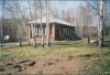 Гостевой дом 06