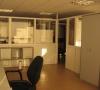 Аренда современных высококлассных офисов (кондиционирование, панорамное остекление) в центре (в цену вкл комунал платежи) от 65 до 1000 кв.м. Возможна аренда с мебелью 8-917-377-73-11