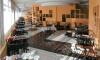 Уфа - Санатории, Базы отдыха - пансионат с лечением «Карагайский бор». 800 р. в сутки - фото недвижимости 7