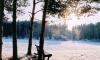 Уфа - Санатории, Базы отдыха - пансионат с лечением «Карагайский бор». 800 р. в сутки - фото недвижимости 17