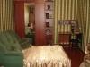Уфа - Дома,Коттеджи,Таунхаусы - Квартира в Уфе на час, ночь, сутки! - фото недвижимости 1