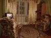Уфа - Дома,Коттеджи,Таунхаусы - Квартира в Уфе на час, ночь, сутки! - фото недвижимости 4