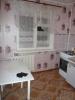 Уфа - Дома,Коттеджи,Таунхаусы - Квартира в Уфе на час, ночь, сутки! - фото недвижимости 2