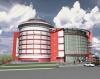 Уфа - Здания и комплексы - Уфа, южная часть города, продаётся объект незавершенного строительства - фото недвижимости 1