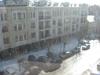 Уфа - Офисные помещения - Аренда современного высококлассного офиса  29кв.м   - фото недвижимости 1