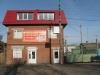 Уфа - Складские помещения - Теплое помещение 71 и 74 кв.м. Коммунальная квартира - фото недвижимости 1