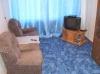 Уфа - Отели,Коттеджи,Квартиры - Квартира на ЧАС ! НОЧЬ ! СУТКИ !   8-927-32-13-554 - фото недвижимости 4