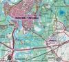 Уфа - Земельные участки: ИЖС - Продается участок в СНТ «Поиск» - фото недвижимости 3