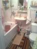 Уфа - Вторичное жилье - Однокомнатная  квартира в элитном доме города Бирск - фото недвижимости 15