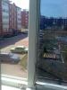 Уфа - Вторичное жилье - Однокомнатная  квартира в элитном доме города Бирск - фото недвижимости 10