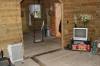 Уфа - Дома,Коттеджи,Таунхаусы - Капитальный дом в деревне. - фото недвижимости 5