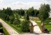 Уфа - Дома,Коттеджи,Таунхаусы - Квадрохаус 16 км по Новорязанскому шоссе - фото недвижимости 3