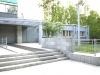 Уфа - Офисные помещения - Продается офисное помещение 678,5 кв.м. по ул.50 Лет СССР д.46, отличный ремонт,3 входные группы,парковка - фото недвижимости 7