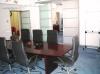 Уфа - Офисные помещения - Продается офисное помещение 678,5 кв.м. по ул.50 Лет СССР д.46, отличный ремонт,3 входные группы,парковка - фото недвижимости 6