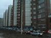 Уфа - Другие помещения - Продаётся 1-ком. квартира по Вологодской! Под коммерческую недвижимость! - фото недвижимости 1