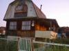 Уфа - Сады, Дачи - Продается сад,около д.Зубово - фото недвижимости 1