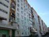 Уфа - Вторичное жилье - Обменивается пятикомнатная квартира по ул. Ахметова - фото недвижимости 5