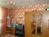 Уфа - Вторичное жилье - Обменивается пятикомнатная квартира по ул. Ахметова - фото недвижимости 2