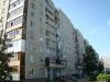 Уфа - Вторичное жилье - Обменивается пятикомнатная квартира по ул. Волгодская - фото недвижимости 7
