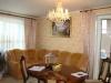 Уфа - Вторичное жилье - Обменивается пятикомнатная квартира по ул. Волгодская - фото недвижимости 6