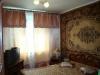 Уфа - Вторичное жилье - Обменивается пятикомнатная квартира по ул. Волгодская - фото недвижимости 3