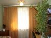 Уфа - Вторичное жилье - Обменивается пятикомнатная квартира по ул. Волгодская - фото недвижимости 2