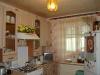 Уфа - Вторичное жилье - Обменивается пятикомнатная квартира по ул. Волгодская - фото недвижимости 1