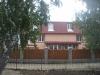 Уфа - Здания и комплексы - Продается Гостиничный комплекс на ГЛЦ «оз.Банное» - фото недвижимости 8