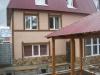 Уфа - Здания и комплексы - Продается Гостиничный комплекс на ГЛЦ «оз.Банное» - фото недвижимости 2