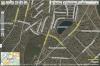 Уфа - Земельные участки - Продам земельный участок 0.8 га  под строительство торгового центра уфа - фото недвижимости 1