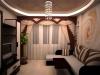 Уфа - В новостройках - Сдается элитная 4-комнатная квартира в центре - фото недвижимости 2