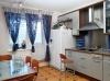 Уфа - В новостройках - Сдается элитная 4-комнатная квартира в центре - фото недвижимости 3