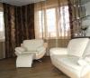 Уфа - В новостройках - Сдается 1-комнатная квартира в новом доме (остановка театр кукол) - фото недвижимости 2