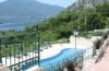 Уфа - Жилье и отдых на море - Сдаются  апартаменты в Черногории - фото недвижимости 3