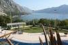 Уфа - Жилье и отдых на море - Сдаются  апартаменты в Черногории - фото недвижимости 2