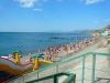 Уфа - Жилье и отдых на море - Отличный отдых в Крыму у моря! - фото недвижимости 2