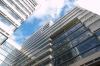 Уфа - Здания и комплексы - Продам офисный комплекс в Уфе, общ.пл.10000 кв.м - фото недвижимости 1