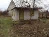 Уфа - Сады, Дачи - Продам  сад  в Строитель -7  в  Магнитогорске - фото недвижимости 1