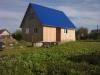 Уфа - Сады, Дачи - продается сад - фото недвижимости 2