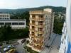 Уфа - За рубежом - Квартира в Балчике Болгарии с видом на море, холмы и город - фото недвижимости 3