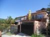 Уфа - За рубежом - Новая вилла построена 2012 в Балчике, Болгарии - фото недвижимости 5