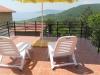 Уфа - За рубежом - Новая вилла построена 2012 в Балчике, Болгарии - фото недвижимости 4