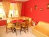 Уфа - За рубежом - Новая вилла построена 2012 в Балчике, Болгарии - фото недвижимости 10