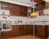 Уфа - Вторичное жилье - Сдается 3-х комнатная квартира на Трансагентсве,евро - фото недвижимости 1