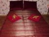 Уфа - Отели,Коттеджи,Квартиры - Евро квартира на час ночь сутки! - фото недвижимости 4
