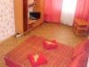 Уфа - Отели,Коттеджи,Квартиры - Евроквартира посуточно и по часам. - фото недвижимости 5