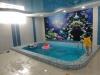 Уфа - Санатории, Базы отдыха - коттедж в уфе для отдыха - фото недвижимости 3