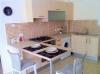 Уфа - За рубежом - Квартира на Северном Кипре, новогоднее предложение! - фото недвижимости 4